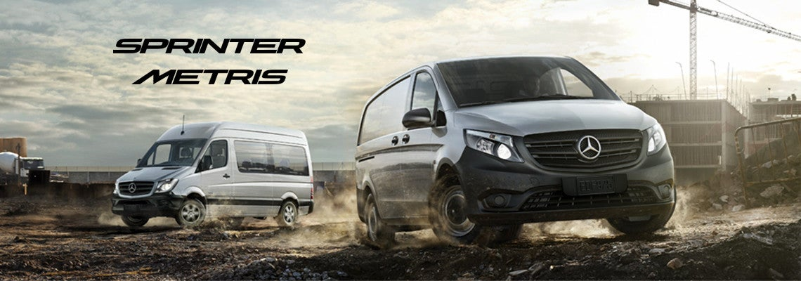 Mercedes benz vans inventory mercedes benz of melbourne for Mercedes benz melbourne fl