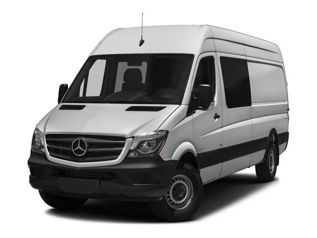 Mercedes benz vehicle inventory search melbourne for Mercedes benz inventory search