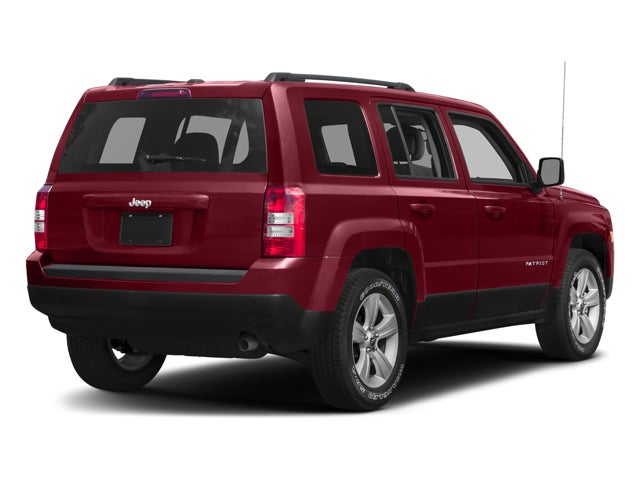 unlimited on wagen solid comparison reviews g is a driving budget class mercedes wrangler jeep benz and imitator