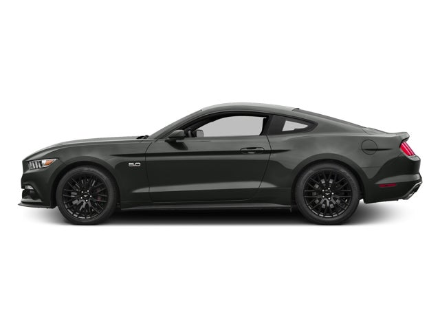 2017 Ford Mustang Gt Premium In Melbourne Fl Mercedes Benz Of