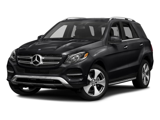2016 Mercedes Benz Gle 350 In Melbourne Fl Of