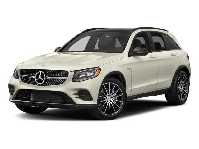 Search mercedes benz amg inventory mercedes benz of for Mercedes benz inventory search