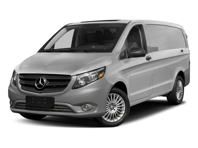 Mercedes benz vehicle inventory search mercedes benz of for Mercedes benz inventory search
