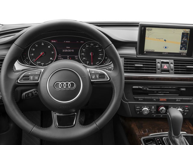 prologue and audi jointly photo upcoming cars models gallery with developed the
