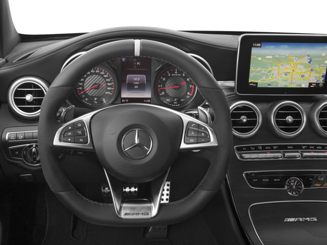 2018 mercedes benz amg c 63 s mercedes benz of for Mercedes benz of melbourne
