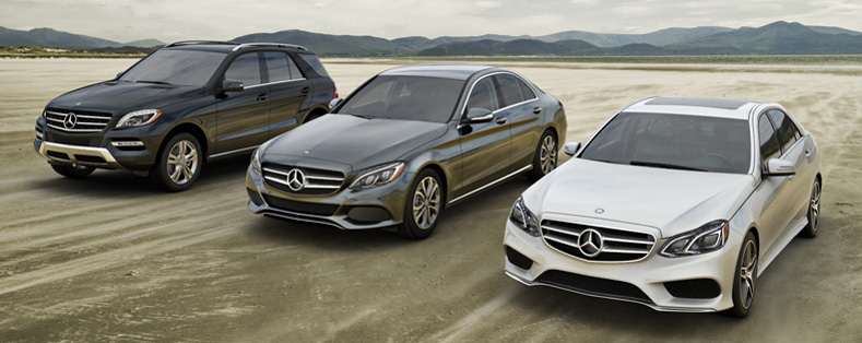 Buying vs leasing mercedes benz of melbourne for Mercedes benz of melbourne