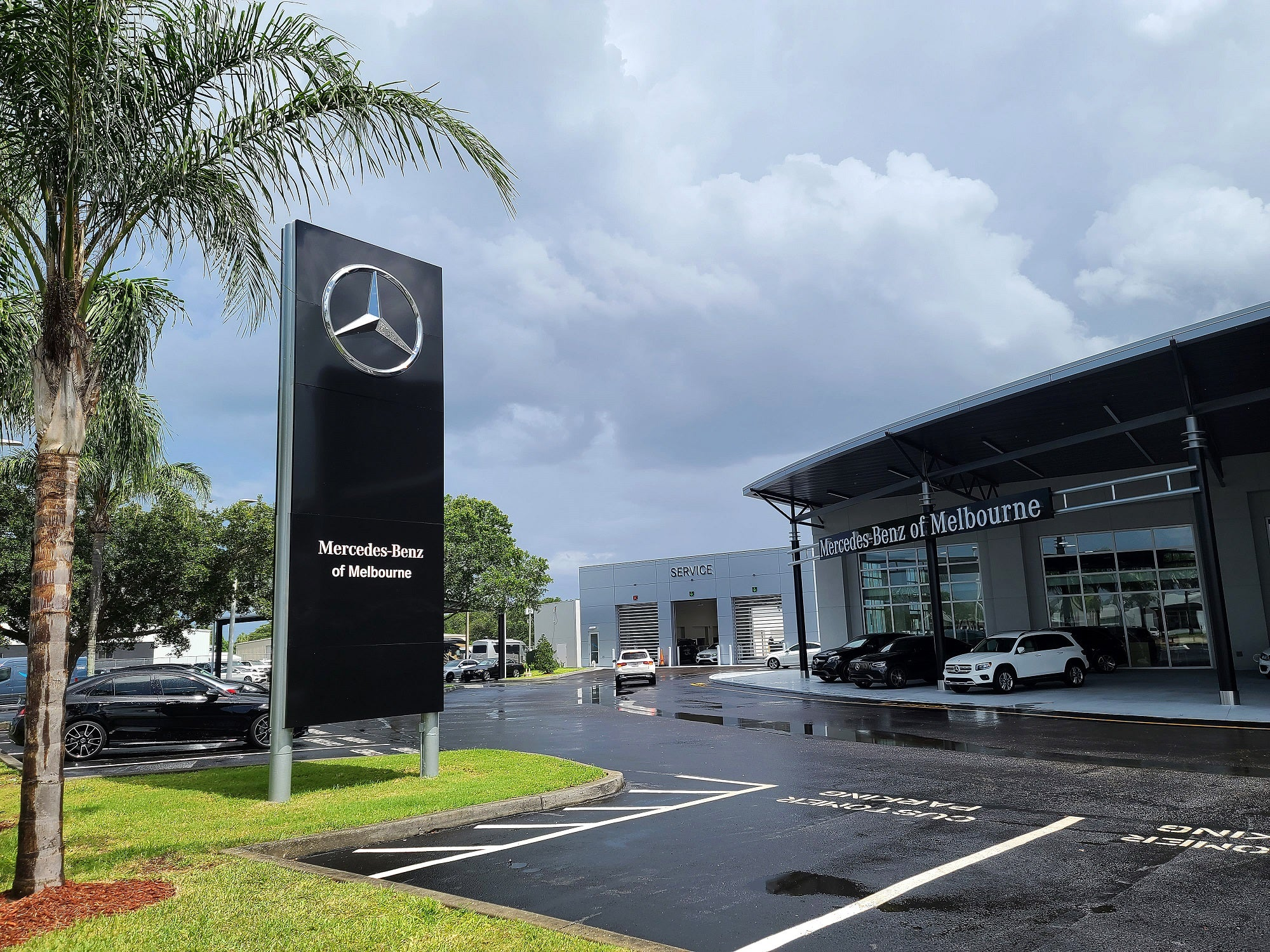 mercedes benz of melbourne new and used mercedes benz dealer in melbourne fl mercedes benz of melbourne new and